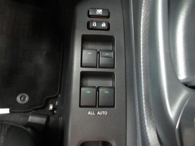 1.8X 4WD SDナビフルセグ 7人乗り 純正ETC(9枚目)