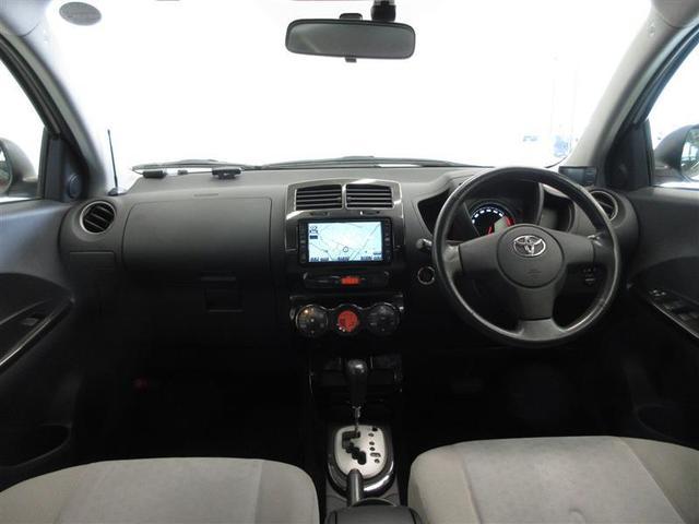 150G 4WD HDDナビフルセグバックモニター HID(4枚目)