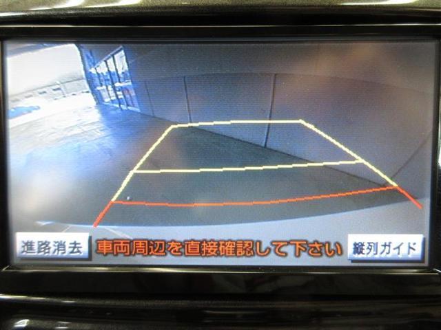150G 4WD HDDナビフルセグバックモニター HID(8枚目)