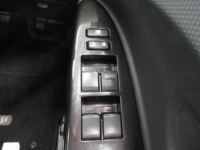 150G 4WD HDDナビフルセグバックモニター HID(12枚目)