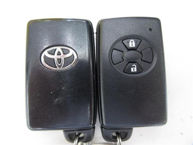 150G 4WD HDDナビフルセグバックモニター HID(15枚目)