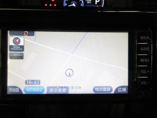 カスタムG 当社試乗車 スマートアシスト3 SDナビワンセグ(8枚目)