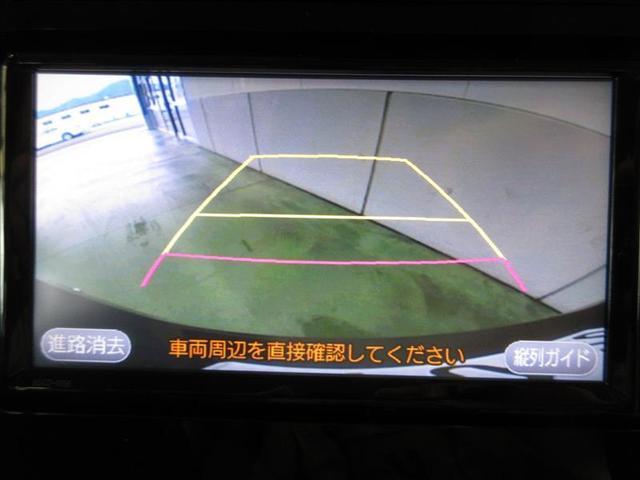 カスタムG 当社試乗車 スマートアシスト3 SDナビワンセグ(9枚目)