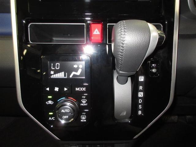 カスタムG 当社試乗車 スマートアシスト3 SDナビワンセグ(10枚目)