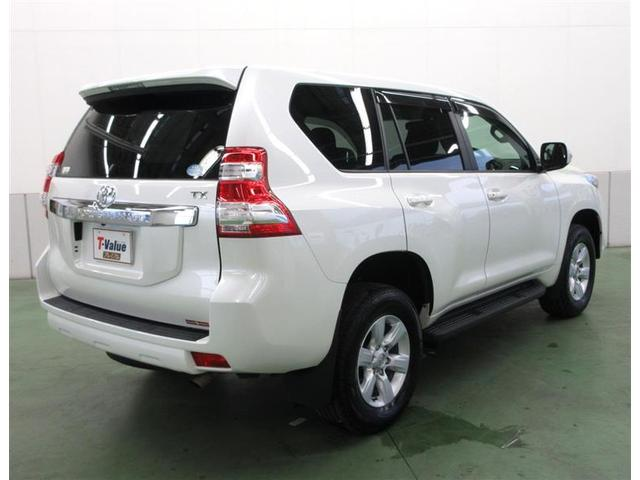 TX 4WD SDナビフルセグバックモニター 寒冷地仕様(3枚目)