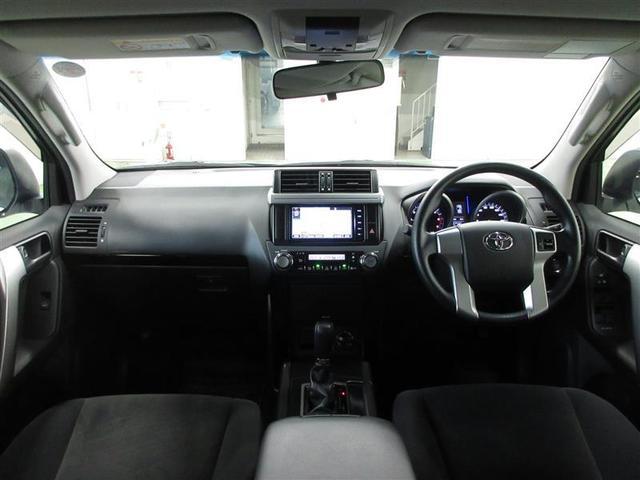 TX 4WD SDナビフルセグバックモニター 寒冷地仕様(4枚目)