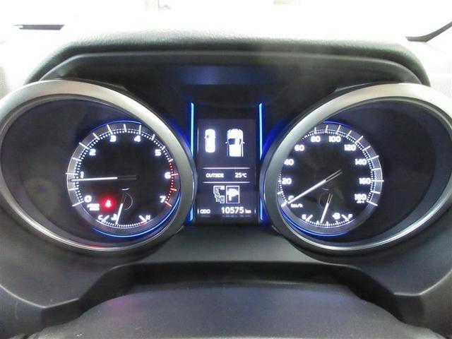 TX 4WD SDナビフルセグバックモニター 寒冷地仕様(6枚目)