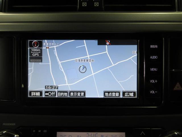 TX 4WD SDナビフルセグバックモニター 寒冷地仕様(7枚目)