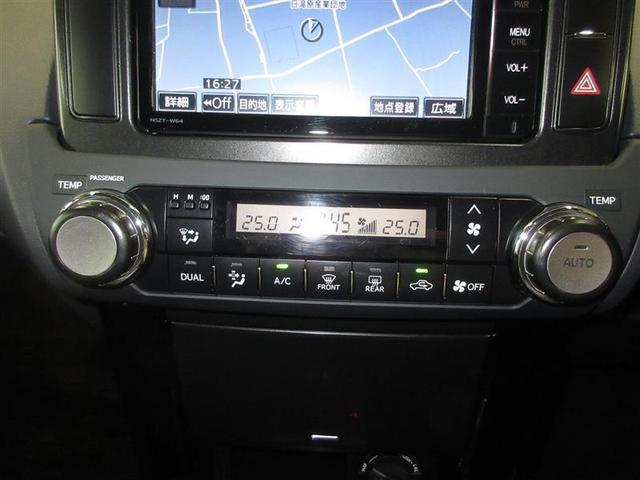 TX 4WD SDナビフルセグバックモニター 寒冷地仕様(9枚目)