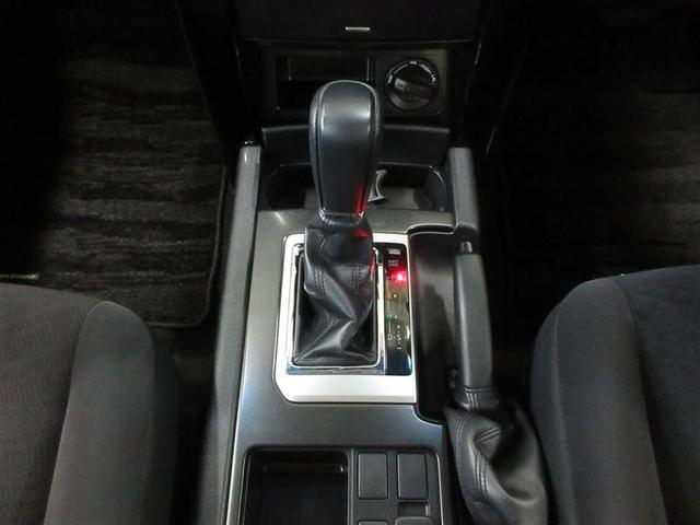 TX 4WD SDナビフルセグバックモニター 寒冷地仕様(10枚目)