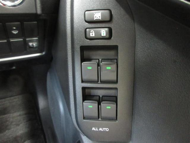 TX 4WD SDナビフルセグバックモニター 寒冷地仕様(12枚目)