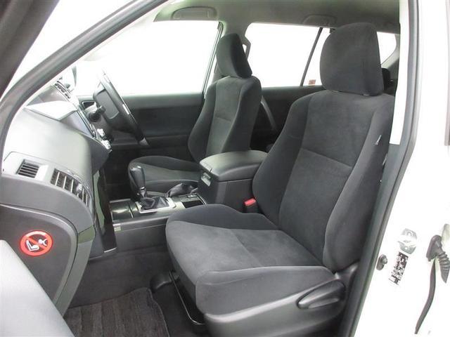 TX 4WD SDナビフルセグバックモニター 寒冷地仕様(15枚目)