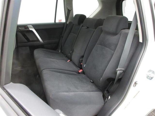 TX 4WD SDナビフルセグバックモニター 寒冷地仕様(16枚目)