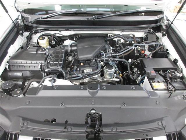TX 4WD SDナビフルセグバックモニター 寒冷地仕様(18枚目)