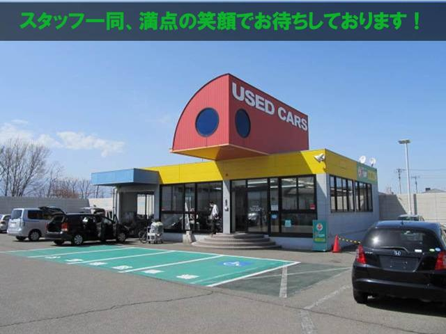 松本店です!駐車場も完備!お気軽にお越しください!