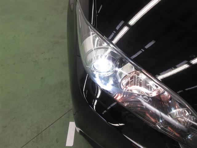 1.8S 4WD SDナビフルセグバックモニターHIDライト(4枚目)