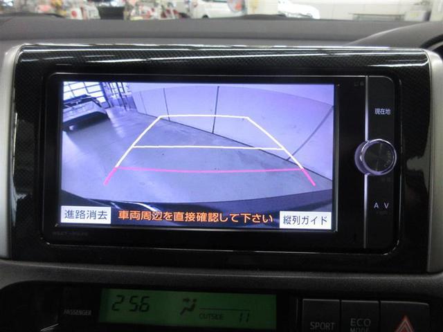 1.8S 4WD SDナビフルセグバックモニターHIDライト(8枚目)