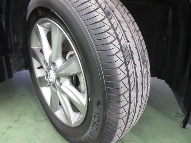 1.8S 4WD SDナビフルセグバックモニターHIDライト(19枚目)