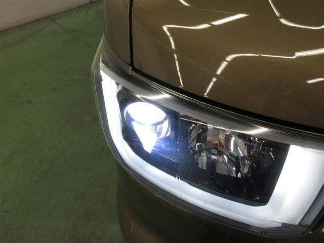 L 4WD SDナビフルセグ 片側電動 LEDライト ETC(4枚目)