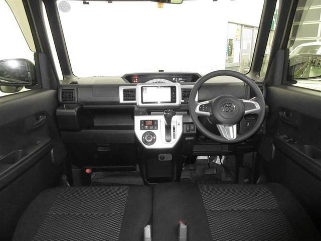 L 4WD SDナビフルセグ 片側電動 LEDライト ETC(5枚目)