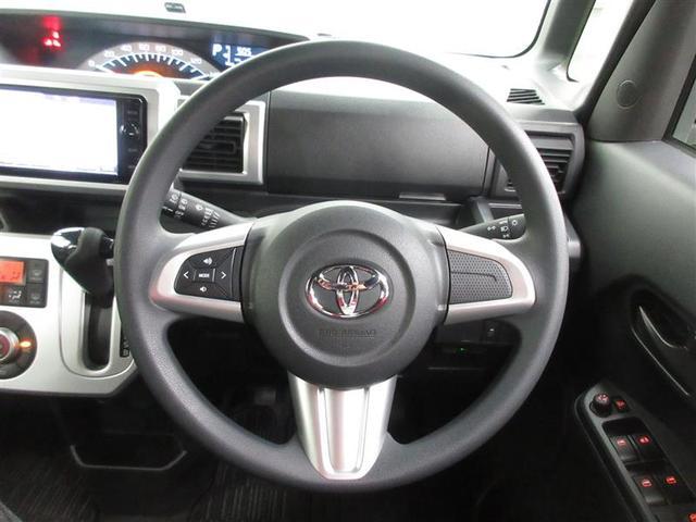 L 4WD SDナビフルセグ 片側電動 LEDライト ETC(6枚目)