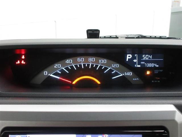 L 4WD SDナビフルセグ 片側電動 LEDライト ETC(7枚目)