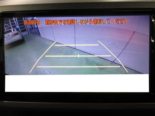 L 4WD SDナビフルセグ 片側電動 LEDライト ETC(9枚目)