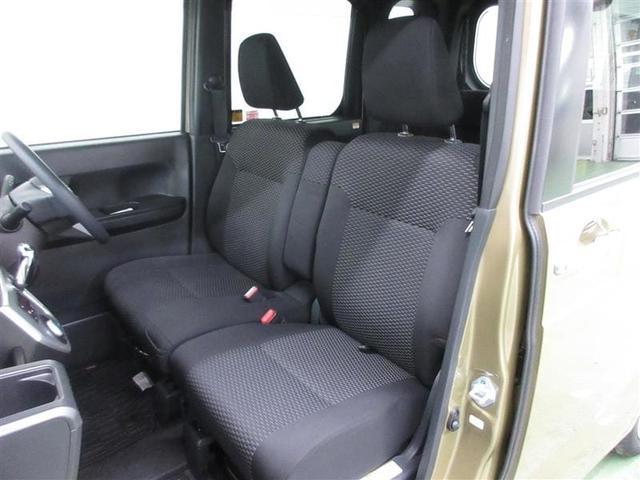 L 4WD SDナビフルセグ 片側電動 LEDライト ETC(16枚目)