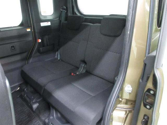 L 4WD SDナビフルセグ 片側電動 LEDライト ETC(17枚目)