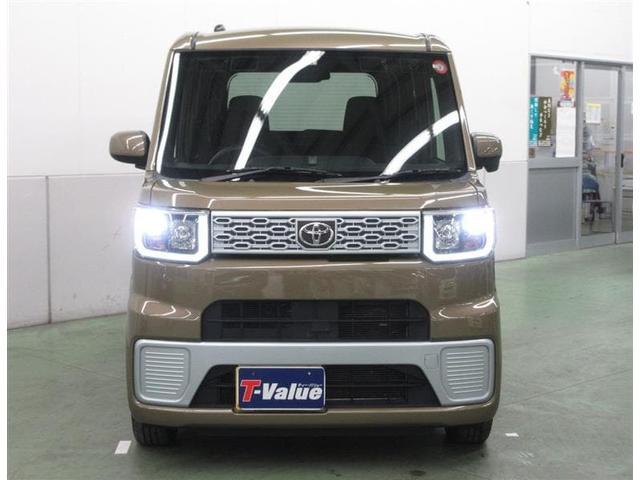 L 4WD SDナビフルセグ 片側電動 LEDライト ETC(20枚目)