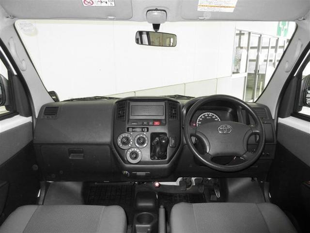 GL 4WD 5速MT キーレス AC PS PW付 寒冷地(4枚目)