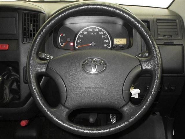 GL 4WD 5速MT キーレス AC PS PW付 寒冷地(5枚目)