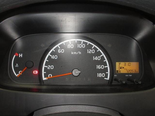 GL 4WD 5速MT キーレス AC PS PW付 寒冷地(6枚目)