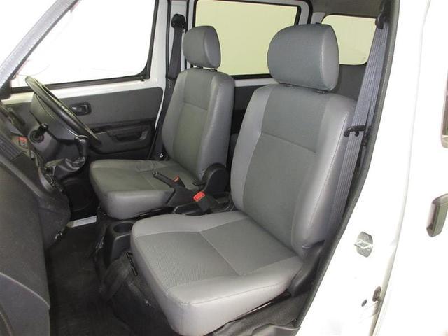 GL 4WD 5速MT キーレス AC PS PW付 寒冷地(11枚目)