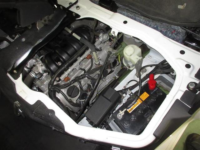 GL 4WD 5速MT キーレス AC PS PW付 寒冷地(14枚目)