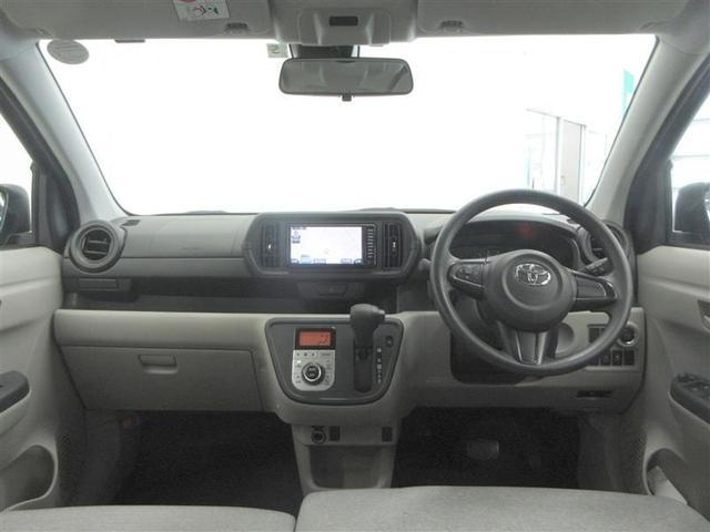 X LパッケージS 4WD スマートアシストII SDナビ(4枚目)
