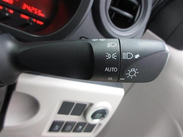 X LパッケージS 4WD スマートアシストII SDナビ(13枚目)
