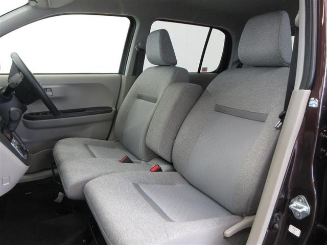 X LパッケージS 4WD スマートアシストII SDナビ(15枚目)