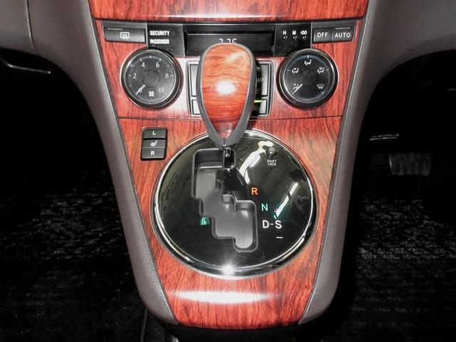 350G エアロツアラーS HDDナビフルセグ レザーシート(10枚目)