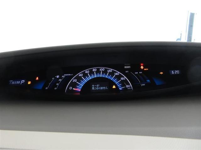 G 4WD HDDナビフルセグバックモニター後席モニター(7枚目)