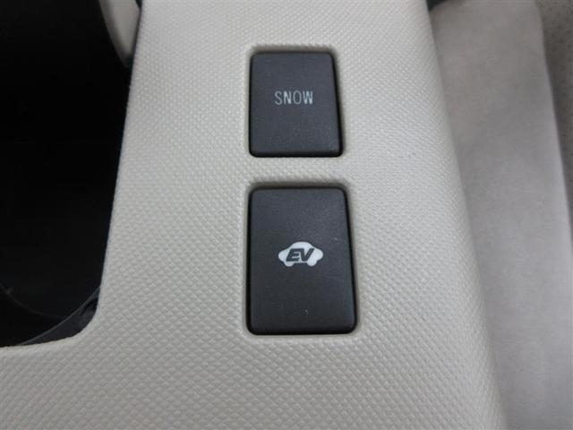 G 4WD HDDナビフルセグバックモニター後席モニター(13枚目)