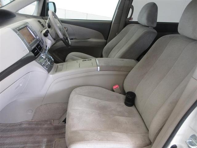 G 4WD HDDナビフルセグバックモニター後席モニター(15枚目)