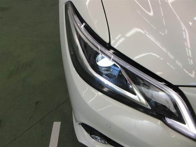 「トヨタ」「クラウンハイブリッド」「セダン」「長野県」の中古車4
