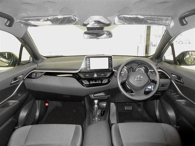 「トヨタ」「C-HR」「SUV・クロカン」「長野県」の中古車5