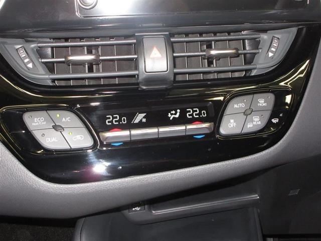 「トヨタ」「C-HR」「SUV・クロカン」「長野県」の中古車10