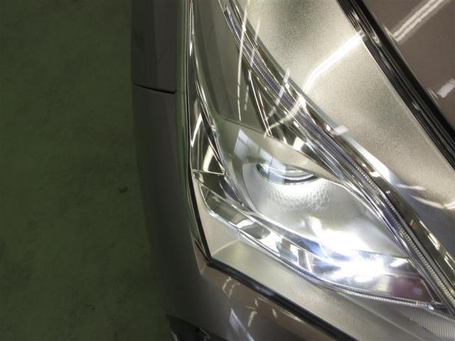 F 4WD セーフティセンス付 SDナビワンセグLEDライト(8枚目)