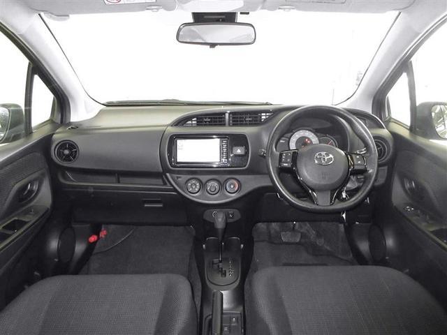 F 4WD セーフティセンス付 SDナビワンセグLEDライト(9枚目)
