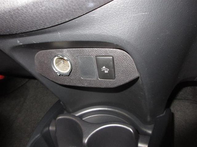 F 4WD セーフティセンス付 SDナビワンセグLEDライト(15枚目)