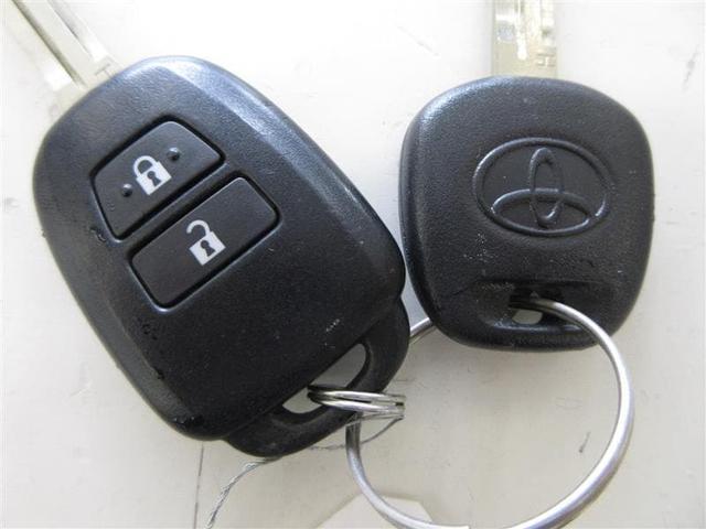 F 4WD セーフティセンス付 SDナビワンセグLEDライト(19枚目)