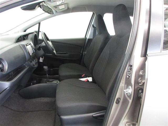 F 4WD セーフティセンス付 SDナビワンセグLEDライト(20枚目)
